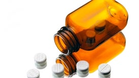 La exposición prenatal al paracetamol puede aumentar los síntomas del espectro autista