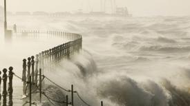 Temperaturas del último período interglaciar sugieren que tendremos un aumento del nivel del mar