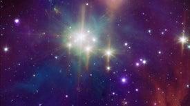 ¿Cómo se mide la distancia a la que se encuentra una estrella?
