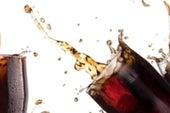 Hallan un vínculo entre los sustitutos del azúcar y la obesidad