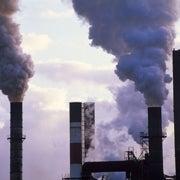 Exxon tenía conocimiento del cambio climático desde hace casi 40 años
