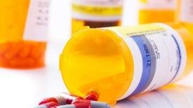 Etiquetas hechas con ADN de plantas podrían ayudar a detectar medicamentos falsos