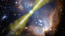 ¿Por qué no hemos encontrado más vida en el cosmos?