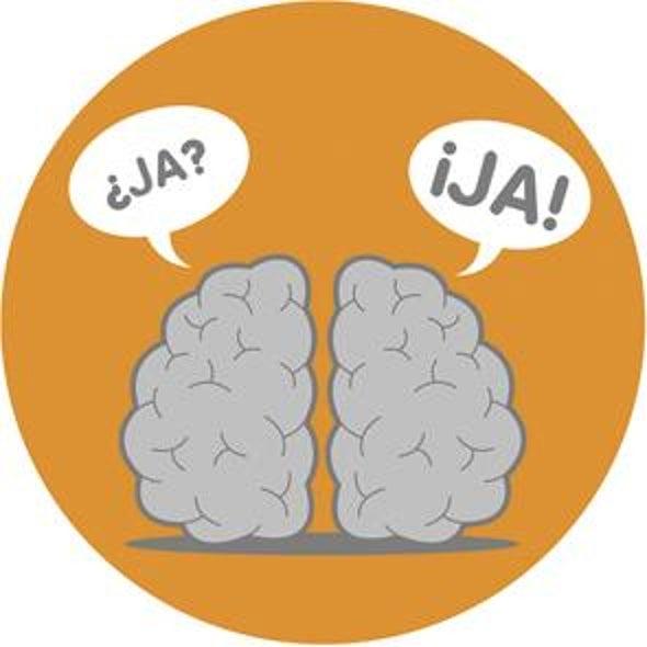 ¿Cómo procesa el cerebro el doble sentido?