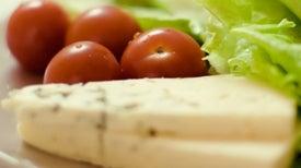 ¿Por qué su conteo de calorías está probablemente equivocado?