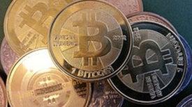 Crece el intercambio de divisas virtuales mientras los reguladores intentan ponerse al día
