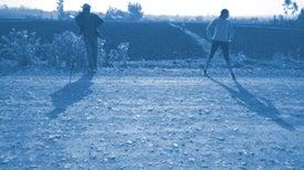 Corriendo en círculos en torno nuestro: puede que la ventaja de los atletas olímpicos africanos no sea solo física