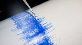 MyShake: una aplicación móvil que detecta terremotos