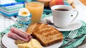 Omitir el desayuno es malo para todos, pero más para los diabéticos