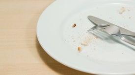 """La """"hormona del hambre"""" podría impulsar el almacenamiento de grasas, no el apetito"""