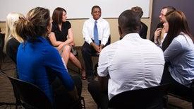 Inmenso proyecto internacional genera preguntas sobre la validez de la investigación en psicología