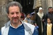 Un antropólogo rastrea las raíces del terrorismo