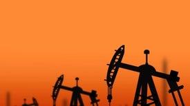 ¿Es posible que se llegue a acabar el petróleo?