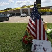 Lo que usted no entiende sobre los ataques suicidas