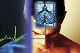 Despertar una mente inconsciente
