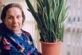 Detectar la enfermedad de Alzhéimer antes de que la memoria falle