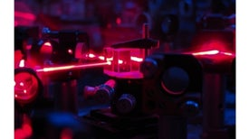 Los físicos dan rienda suelta a la inteligencia artificial para idear experimentos impensables