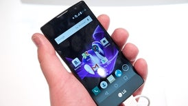 ¿A quién le importa la telefonía móvil de 5G? – A usted le importará–
