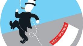 Los banqueros de inversión disocian trabajo e identidad propia