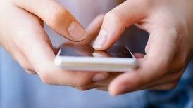 Asocian el tiempo de uso de los smartphones con la baja calidad del sueño