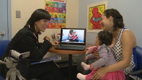 Con simples estrategias, padres palían el desarrollo de problemas de conducta en sus hijos