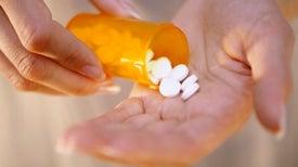 64% de encuestados cree que los antibióticos pueden tratar resfríos y gripes, según OMS