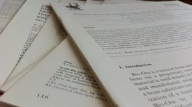 OMS reclama la publicación de todos los resultados de ensayos clínicos