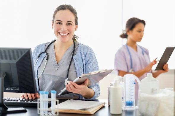 ¿Puede una perspectiva optimista prevenir enfermedades?