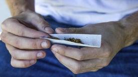 Suprema Corte de México otorga amparo a cuatro personas para uso recreativo marihuana