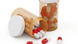Muchos hispanos aún piensan que los antibióticos sirven para curar el resfrío