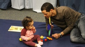El bilingüismo favorece las capacidades ejecutivas a temprana edad