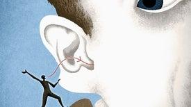 Hablar en una lengua extranjera cambia nuestra moralidad