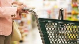 Científicos aprenden sobre la cooperación humana observando las filas del supermercado