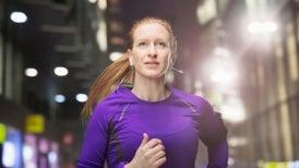 Táctica para el aprendizaje: haga ejercicio cuatro horas después de estudiar