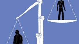 El sentimiento de aversión influye en los prejuicios