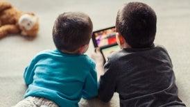 Dos horas a la semana de videojuegos es bueno, más puede resultar perjudicial