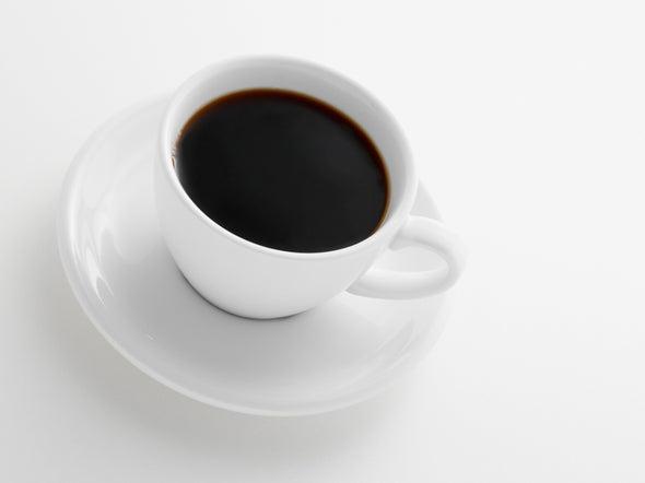 Los fanáticos del café son menos propensos a morir de enfermedades cardíacas