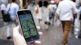 Pokemon GO logró que la gente hiciera algo de ejercicio, pero no por mucho tiempo