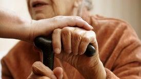 América Latina no está lista para hacer frente al alzhéimer