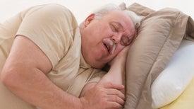 Asocian la apnea con el riesgo cardíaco, aun tras eliminar obstrucciones arteriales