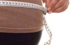 Población mundial obesa alcanza los 641 millones de personas