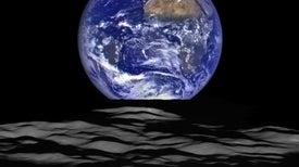 La Tierra en alta resolución