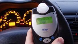 Dispositivos de sobriedad en autos nuevos evitaría mayoría de las muertes por accidentes viales