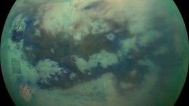 Colonicemos a Titán