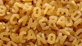 Los niños disléxicos no detectan bien las sílabas acentuadas al oír las palabras