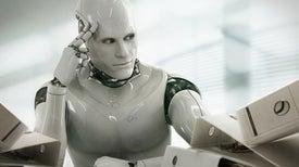 ¿Podemos abrir la caja negra de la inteligencia artificial?