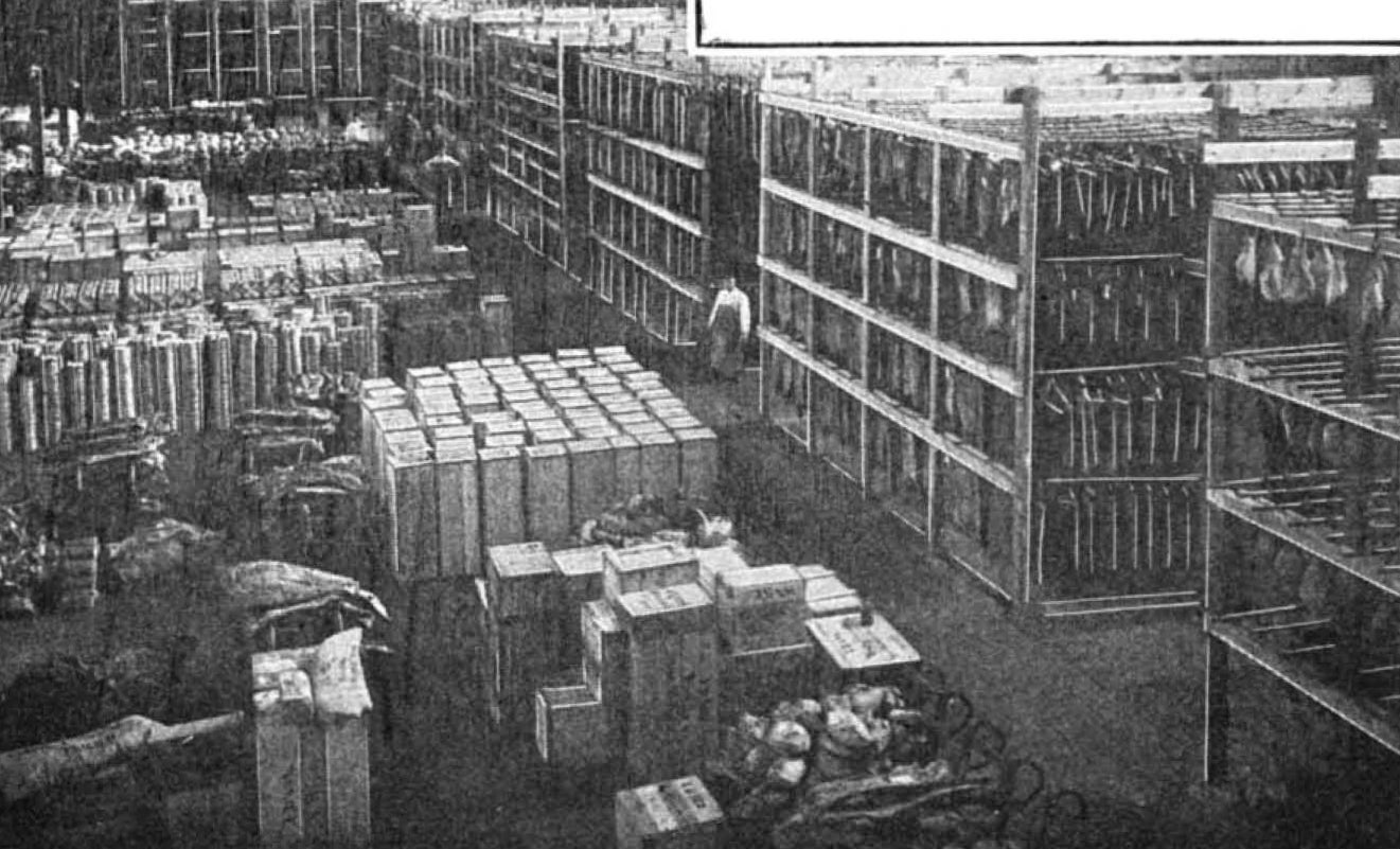/sciam/assets/File/c-1917-01-27%20storehouse%20Hamburg.jpg