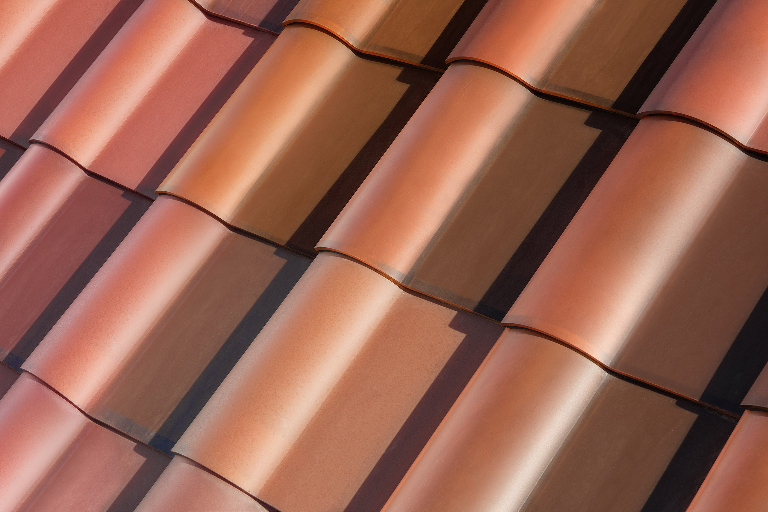 Will Tesla's Tiles Finally Give Solar Shingles Their Day in the Sun
