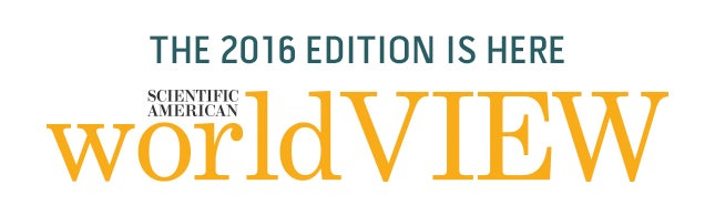 Get the 2016 Worldview