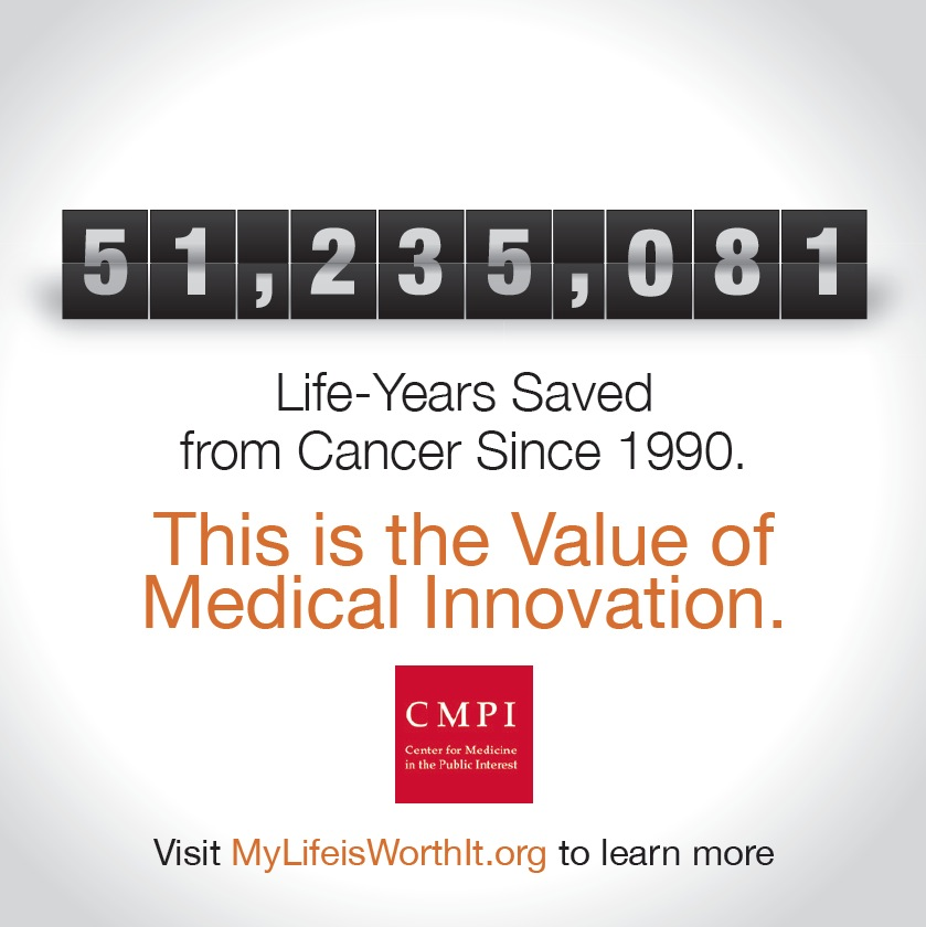 Visit MyLifeisWorthIt.org to learn more
